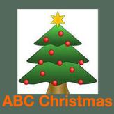 Radio Dublin's ABC Christmas Irland, Dublin
