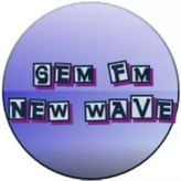 radio Gem Radio New Wave Irlanda, Dublín