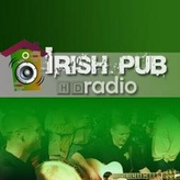 rádio Irish Pub Radio Irlanda, Dublin