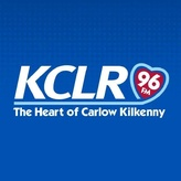 Радио KCLR 96FM 96 FM Ирландия, Килкенни
