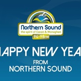 radio Northern Sound 94 FM Irlanda, Monaghan