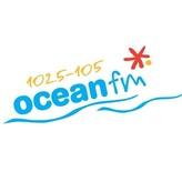 radio Ocean FM (Carrowduff) 102.5 FM Irlanda