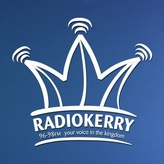 Radio Kerry (Tralee) 98 FM Ireland
