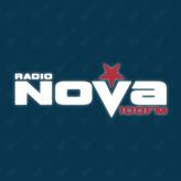 Радио Nova 100 FM Ирландия, Дублин
