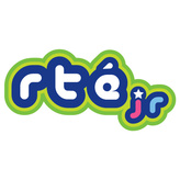 rádio RTÉ Junior Irlanda, Dublin