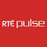 radio RTÉ Pulse Irlande, Dublin