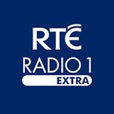 radio RTÉ Radio 1 Extra Irlanda, Dublín