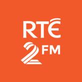radio RTÉ 2fm 90.7 FM Irlandia, Dublin