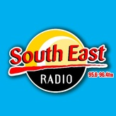 radio South East Radio 95.6 FM Irlanda, Wexford