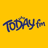 Radio Today FM 101.8 FM Irland, Dublin