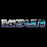 radio TrancePulse FM Irlanda, Dublin