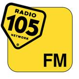 Radio 105 FM 99.1 FM Italien, Mailand