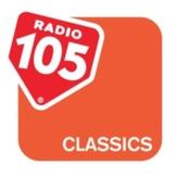 Радио 105 Classics Италия, Милан