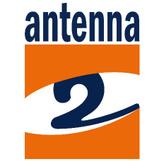 radio Antenna 2 Italia