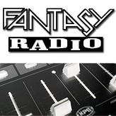 Radio Fantasy Radio Netherlands