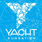 rádio Yacht Itália, Capri