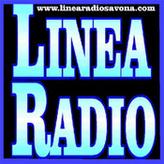 radio Linea Radio Savona Włochy, Genua
