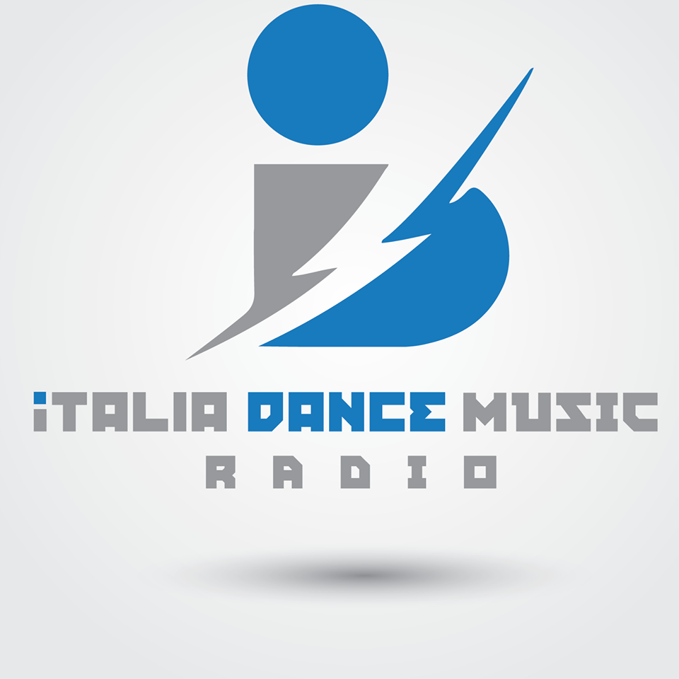 radio Italia Dance Music Italië, Genua