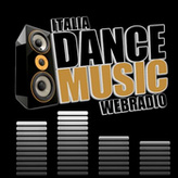 radio Italia Dance Music Włochy, Genua