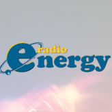 Radio Energy 93.9 FM Italy, Turin