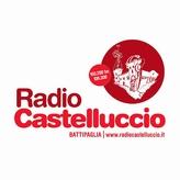 radio Castelluccio (Battipaglia) 106.3 FM Italie