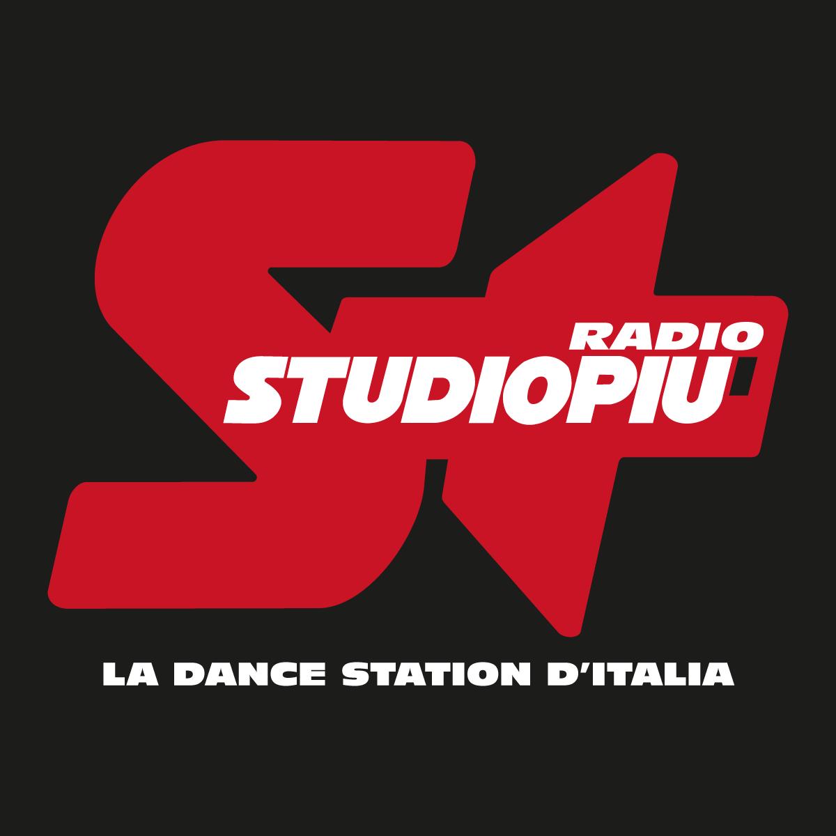 Radio Studio Piu 93 FM Italien, Brescia
