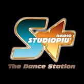 rádio Studio Piu 93 FM Itália, Brescia