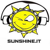 radio Sunshine / Sonnenschein 95.4 FM Italia, Bolzano