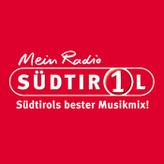 radio Suedtirol 1 103.7 FM Italië, Bolzano