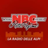 Радио NBC - Rete Regione 88.4 FM Италия, Больцано
