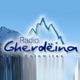 radio Gherdëina Dolomites 98.1 FM Italië, Bolzano