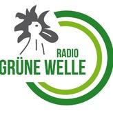Radio Grüne Welle 103 FM Italy, Bolzano