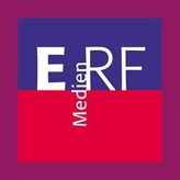 rádio ERF Melodie 105.3 FM Itália, Merano