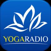 Radio Йога Радио Ukraine, Dnepr