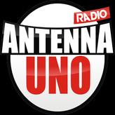 radio Antenna Uno 103.7 FM Italie, Catane