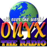 Radio Onyx (Porlezza) 98.3 FM Italy