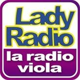 radio Lady Radio 102.1 FM Italia, Florence