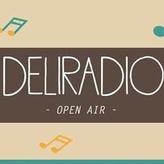 Радио Deliradio Италия, Рим