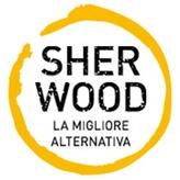 radio Sherwood Italië