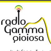 radio Gamma Gioiosa Lovesongs Włochy
