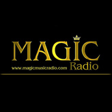 rádio Magic Music Radio Itália