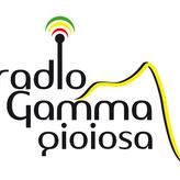 radio Gamma Gioiosa GoldenHits Italie