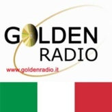 Radio Golden Radio Italia Italien, Vicenza