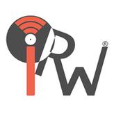 Radio Impact Radio Web Italien