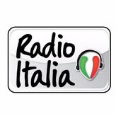 Radio Italia Radio 105.6 FM Italien, Rom