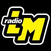 radio Latte Miele 91.1 FM Włochy, Bolonia