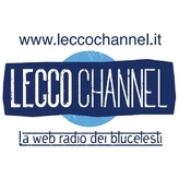 Radio Lecco Channel Italien