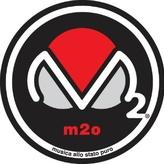 Radio m2o 90.5 FM Italien, Rom