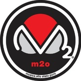 radio m2o 90.5 FM Italia, Roma