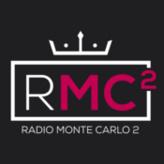 Radio RMC2 92.7 FM Italy, Milan